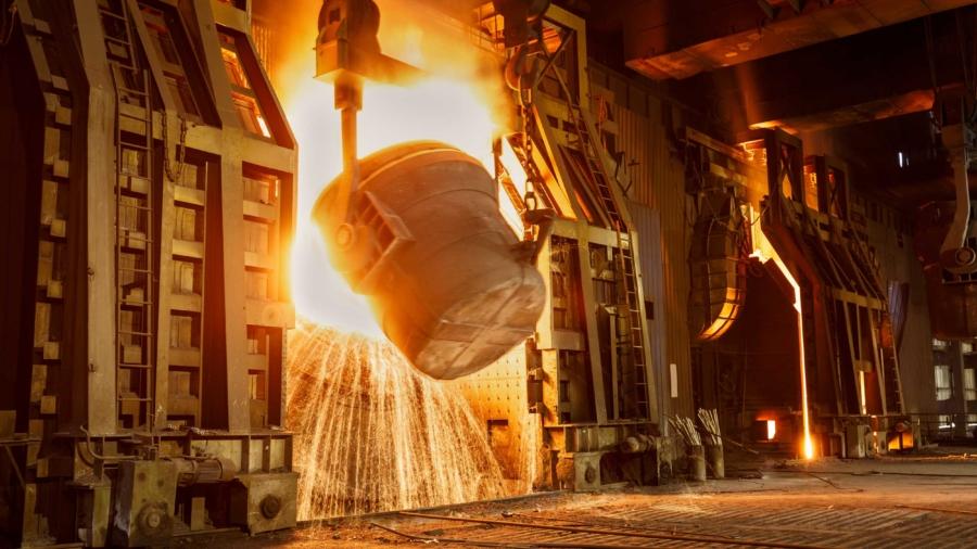 Stahl-von-der-Saar-genießt-Weltruf