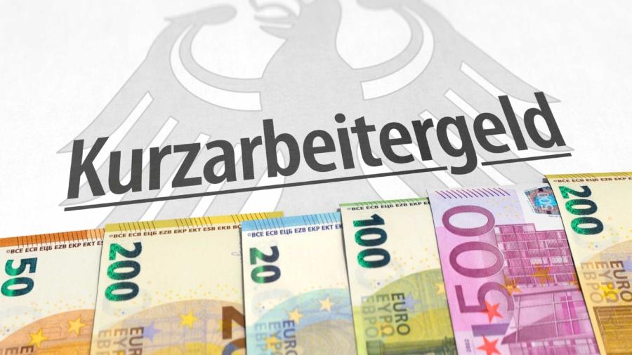 Die-Spitzen-von-CDU-CSU-und-SPD-haben-sich-auf-ein-weiteres-milliardenschweres-Hilfspaket-verständigt