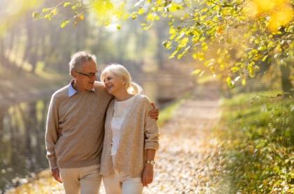Ihre-CGM-ist-weiterhin-für-Sie-da-_-auch-in-Rente-Pension-und-Altersteilzeit