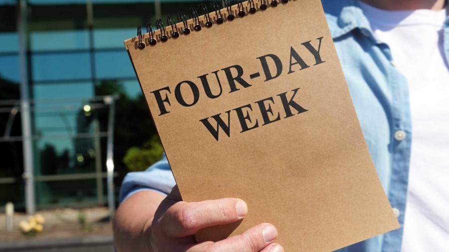 CGM-kritisiert-den-IG-Metall-Vorstoß-zur-Einführung-der-Vier-Tage-Woche
