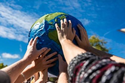CGB-begrueßt-prinzipiell-die-Klimaschutzforderungen