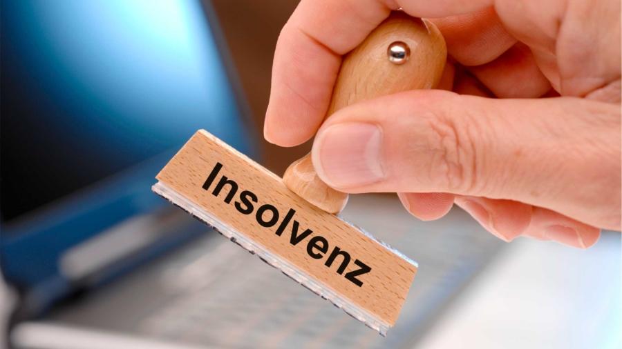 Arbeitnehmer-und-Insolvenz-mein-Betrieb-geht-in-die-Insolvenz