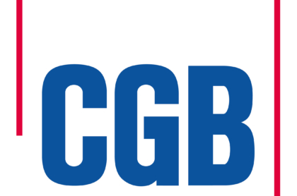 CGB-Logo-ohne-Schrift