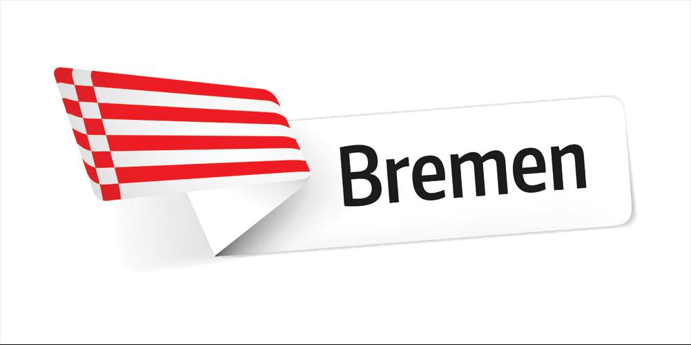 CGM_Geschaeftsstelle-Bremen-Christliche-Gewerkschaft-Metall