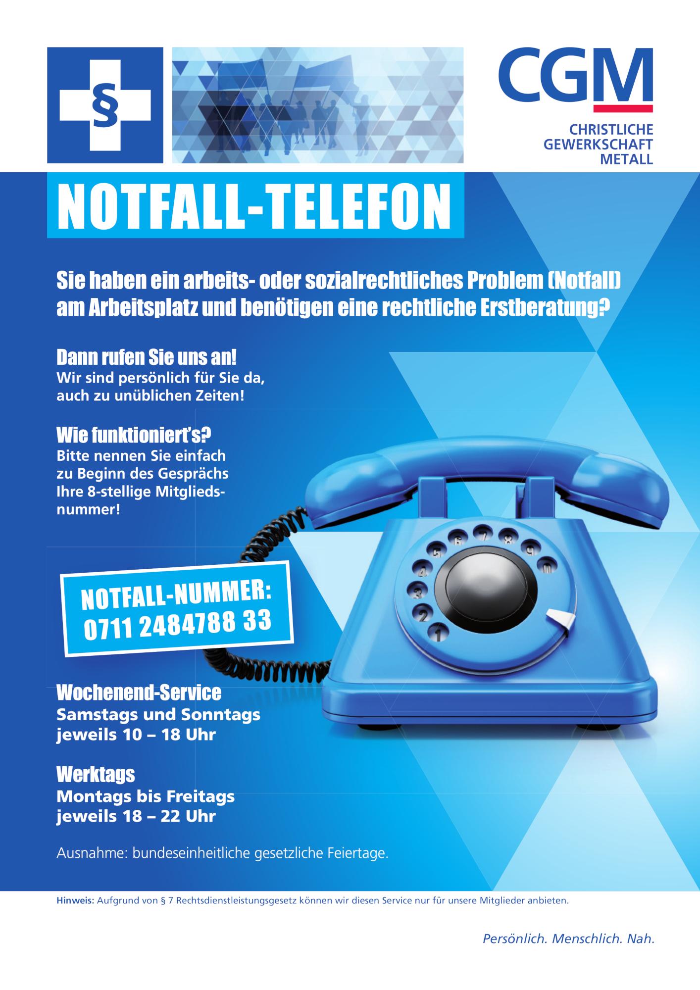 CGM_Notfalltelefon_Plakat_A4_v2