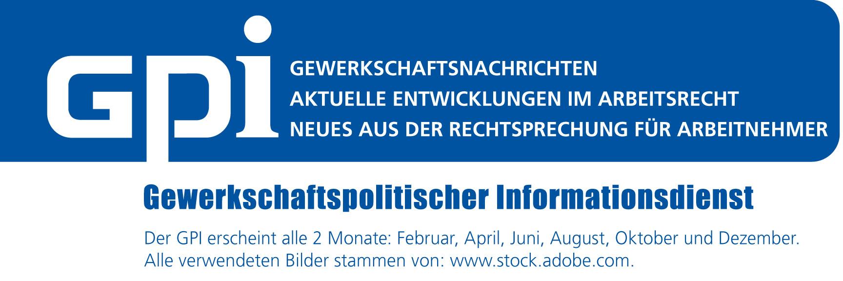 GPI-Gewerkschaftsnachrichten-der-CGM