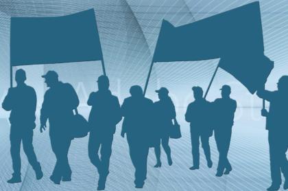 Streikunterstuetzung-fuer-eine-gerechte-Arbeitswelt-von-morgen-fuer-CGM-Mitglieder