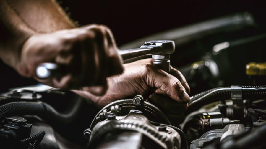 Tarifergebnis-im-hessischen-Metall--und-Schlosserhandwerk
