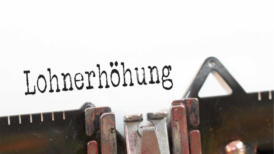 mehr-Entgelt-im-Elektrohandwerk-in-Niedersachsen-Hamburg-und-Bremen-ab-Januar-2021