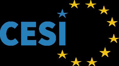 2014-cesi-new-logo-big