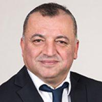 Aydin Veli