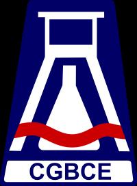 CGBCE Logo PNG