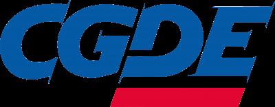 CGDE Logo PNG