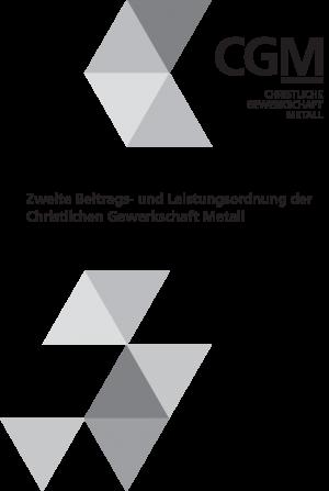 CGM-Leistungs-und-Beitragsordnung-2016(1)-1-1