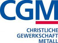 CGM-Logo