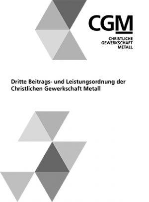Dritte_Leistungs_und_Beitragsordnung__Jan 2021