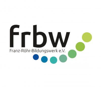 FRBW-Franz-Roehr-Bildungswerk