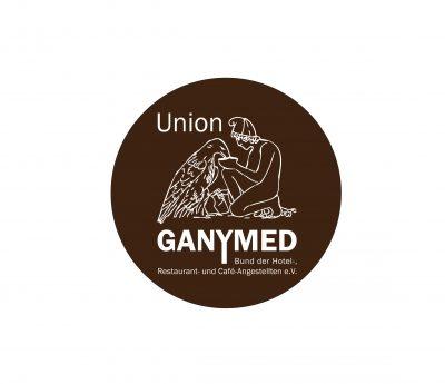 Union-Ganymed